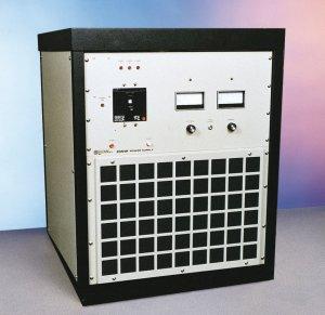 Tdk-Lambda Emhp30-650 30 V, 650 A, 19,500 W Dc Power Supplies