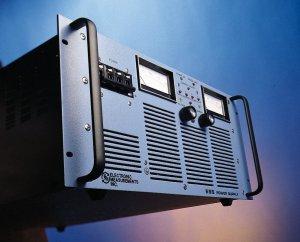 Tdk-Lambda Ess 40-250 40V, 250A, 10,000W Single Output Dc Power Supply