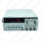 Agilent 5315A Universal Counter