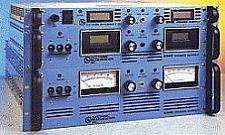 Tdk-Lambda Ems 7.5-300-2-D Ems7.5-300-2D 7.5 V, 300 Amp, Power Supply