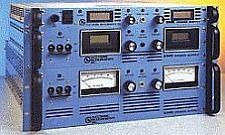 Tdk-Lambda Ems 20-125-2 20V,125A Dc Power Supply