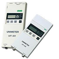 Ushio Uit-201 Unimeter