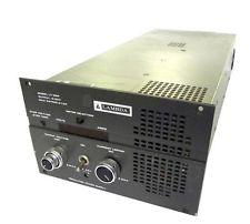 Tdk-Lambda Lt-804 0-60V Regulated Power Supply