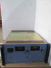 Tdk-Lambda Tcr 40T125 40V, 125A, 5000W Single Output Dc Power Supply