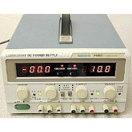 Tektronix Ps282 Dc Power Supplies