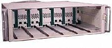 Tektronix Rtm506 Dc Power Supplies