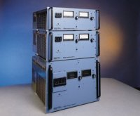 Tdk-Lambda Tcr 80S8 80V, 8A, 640W Single Output Dc Power Supply