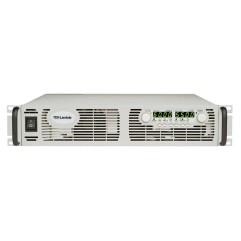 Tdk-Lambda Gen 50-200 50V, 200A, 10000W, Dc Power Supply