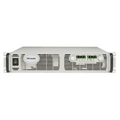 Tdk-Lambda Gen 60-250 60V, 250A, 15000W, Dc Power Supply