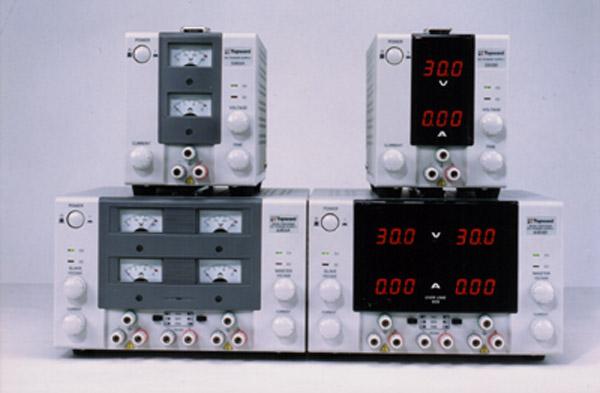 Topward 3203Dr Dc Power Supplies