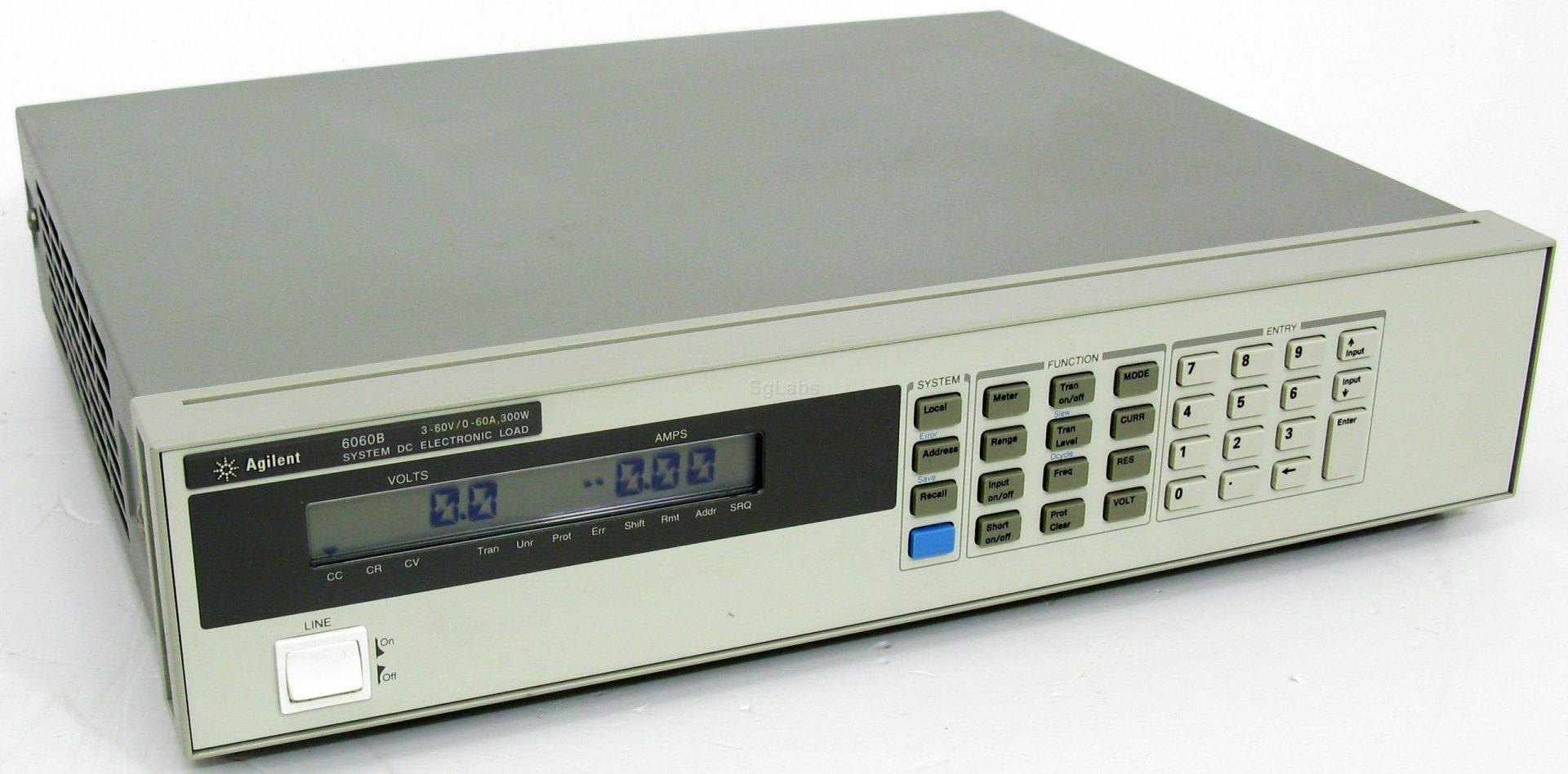 SgLabs HP 6060B 9 scaled