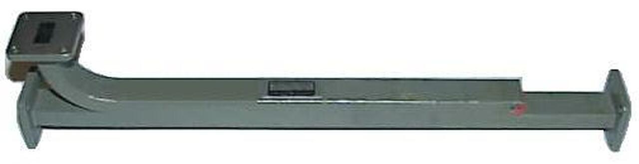 Agilent P752A Cable