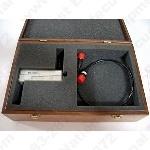Agilent 11103A Calibration Fixture