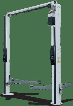 Agilent 16353A Calibration Fixture