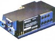 Agilent 17035A Optical Meter