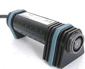 Agilent 81623A Optical Meter