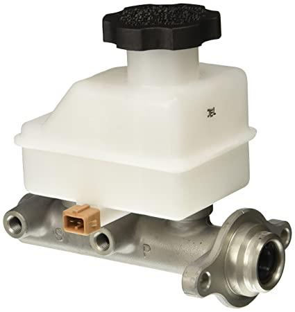 Agilent 58510A Calibration Fixture