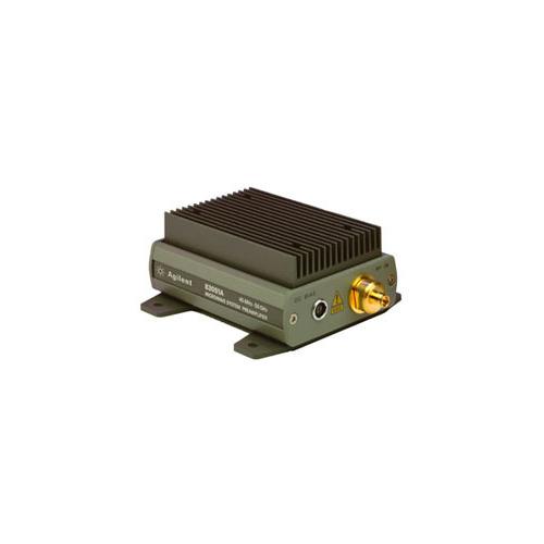 Agilent 83006A Amplifier