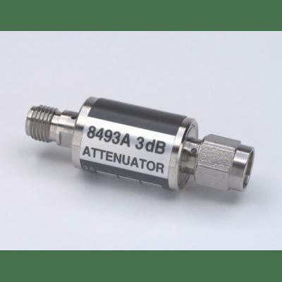 Agilent 86213A Attenuator | Component
