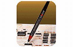 Agilent 545A Multimeter