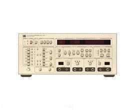 Agilent  3776A Communication Analyzer