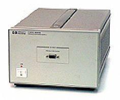 Agilent 11974 Mixer
