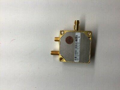 Agilent PRG-5087-7122 Mixer