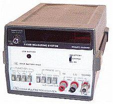 Agilent 5306A Multimeter