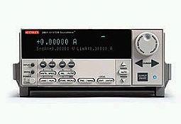 Agilent 8902MS Calibrator