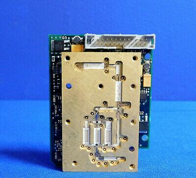Agilent PRG-5087-7829 Mixer