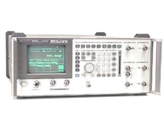 Agilent 8922G Communications Analyzer
