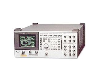 Agilent 8922H Communications Analyzer
