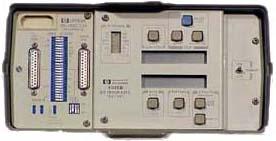 Agilent 4925B Communication Analyzer