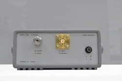 Agilent N8975AZ-K40 Noise [Source/Figure Meter]