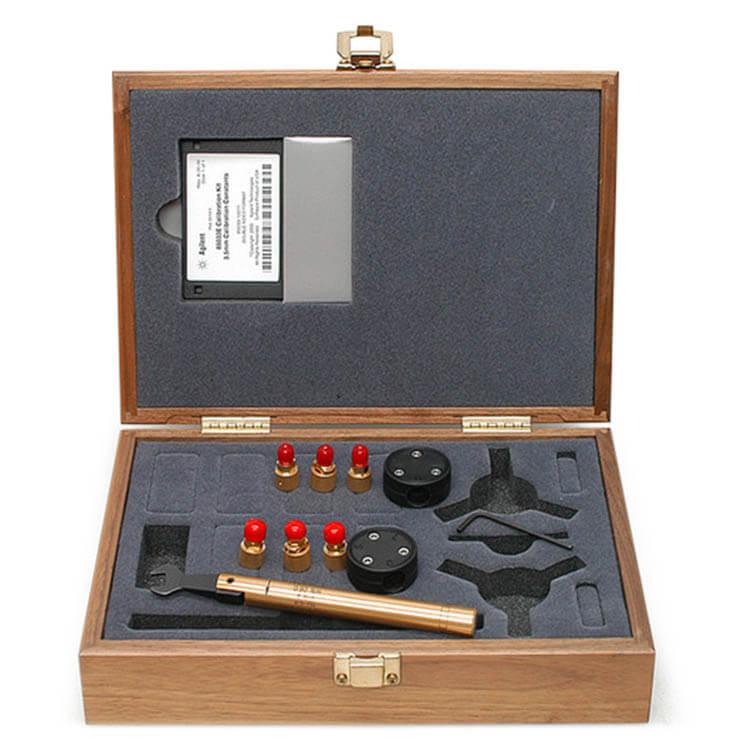 Agilent 85033E Calibration Kit