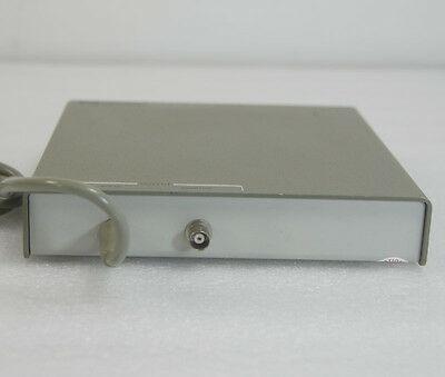 Agilent 11613A Calibrator