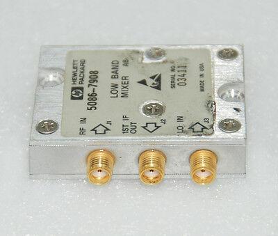 Agilent PRG-5086-7748 Mixer