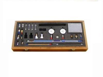 Agilent 85052A Calibration Kit
