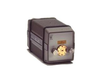 Agilent 11974U Mixer