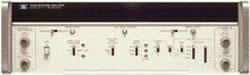 Agilent 3570A Microwave Device