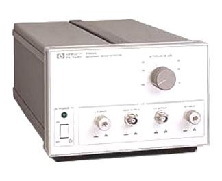 Agilent 5364A Microwave Device