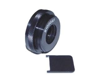 Agilent 81000AF Optical Meter