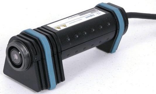 Agilent 81624A Optical Meter