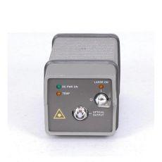 Agilent 83400A Optical Meter