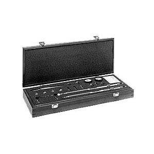 Agilent 85054A Calibration Kit