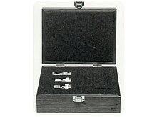 Agilent 85031A Calibration Kit