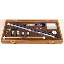 Agilent 85050A Calibration Kit