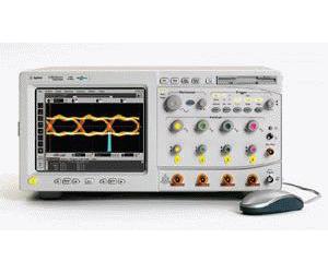 Agilent 54852A Oscilloscopes