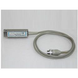 Agilent 11664D Microwave Device