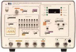 Agilent 3780A Communication Analyzer